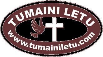 Tumaini Kichila