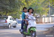Kumari 21f movie stills gallery-thumbnail-7