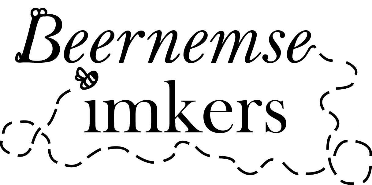 Logo Beernemse Imkers