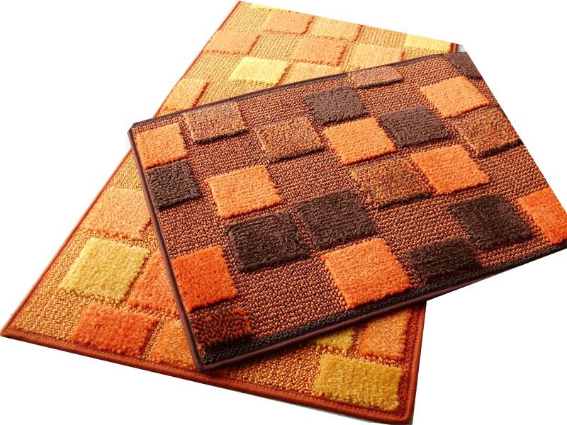 Tappeti cucina lilla tappeti tappeti cucina stuoie cucina tappetomania - Tappeti da cucina in cotone ...