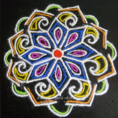 rangoli-simple-design-2.jpg