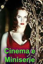 Cliccate qui per vedere film e miniserie che vi consiglio!