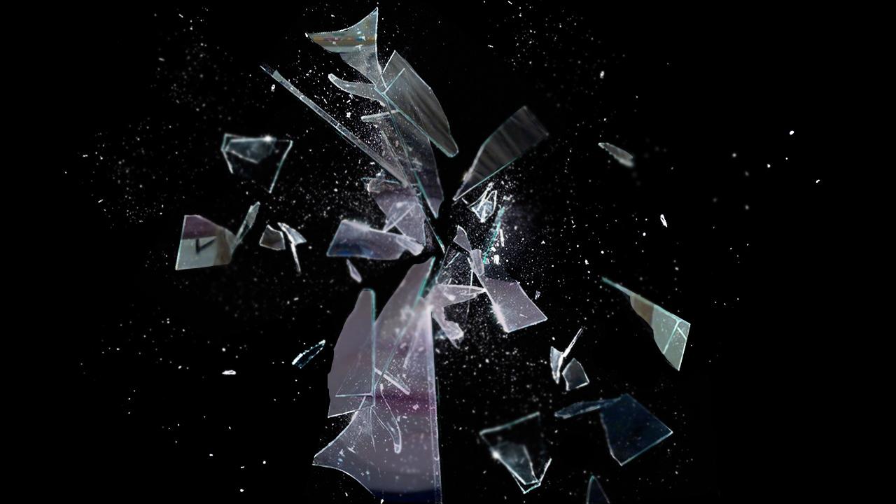 Digital arts: December 2011