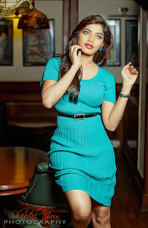 Sanchita Shetty Picture Shoot Pictures 1412.jpg