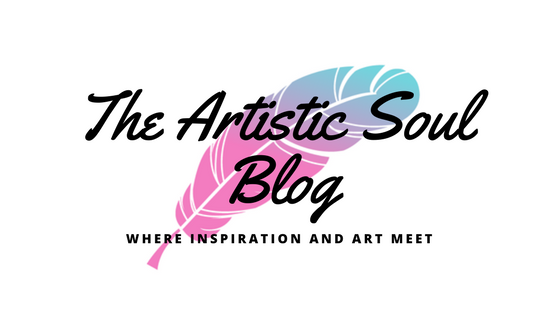 The Artistic Soul Blog