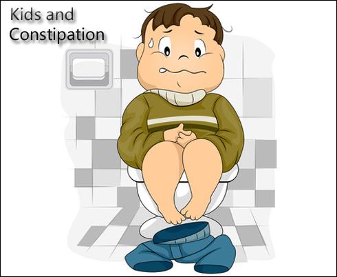 Healthfirstaf Remedies For Constipation In Children