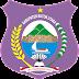 Logo Kabupaten Buton Utara