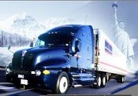 Felon with Withheld Adjudication seeks Trucking Jobs