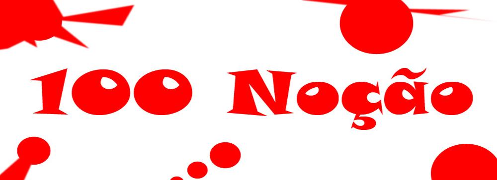 Blog Do 100 Noção Frases Engraçadas