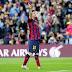 أهداف مباراة برشلونة وأوساسونا 7-0 الدوري الإسباني