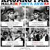 SEBAB @anwaribrahim PILIH KAJANG  #PrkKajang #PKRKacauBilau #PRKjubor