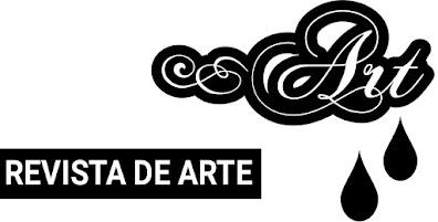 SUPLEMENTO TENDENCIAS / GALERIA DE ARTISTAS / CONTENIDOS Y SECCIONES DE DIARIO DEMENCIAL