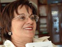 Lei Maria da Penha tem bons resultados mas é preciso combater preconceito, diz ministro