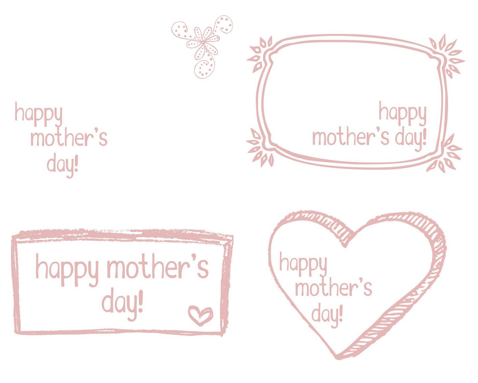 mother u0027s day coloring pages coupons and activities let u0027s celebrate