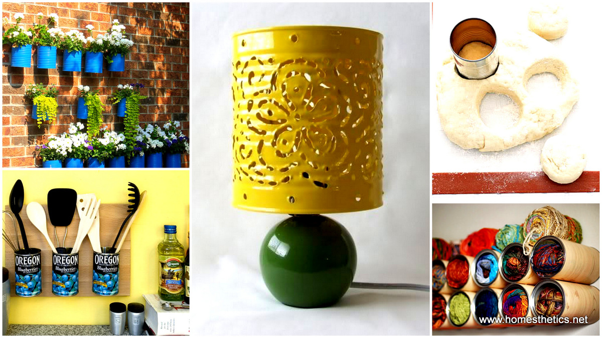 50 extremely ingenious crafts and diy projects that are