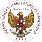 Indonesia Negaraku Pancasila Ideologiku