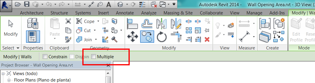 Move a object in autocad autos post for Copy cad