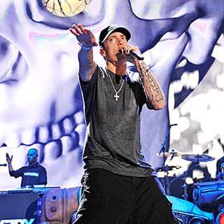 Eminem - Fast Lane Lyrics | Letras | Lirik | Tekst | Text | Testo | Paroles - Source: emp3musicdownload.blogspot.com