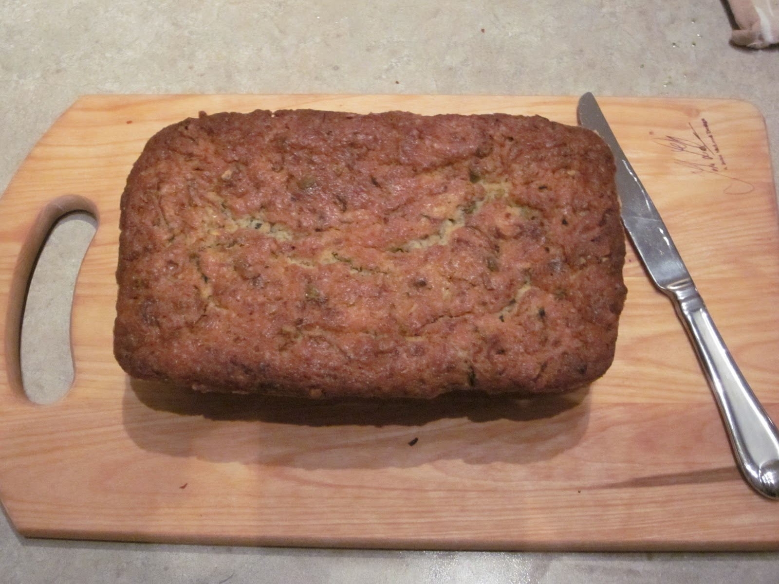 ... loaf pie two colored squash loaf cake okay so this loaf cake was so