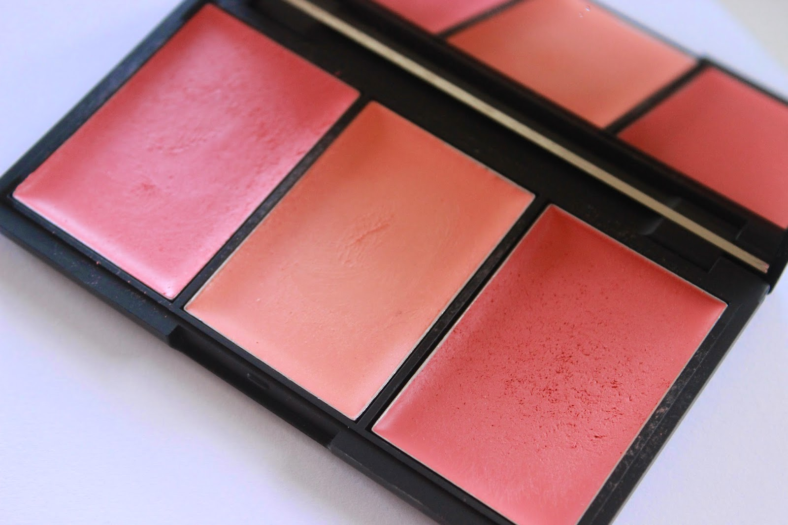brand favorites sleek cosmetics