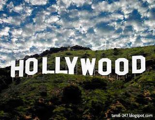 The reason why I like hollywood movies  எனக்கு ஏன் இங்கிலீஷ் படம் புடிக்கும்னா