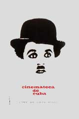 CINEMATECA DE CUBA (cartelera online)