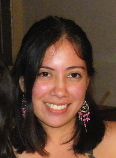 Resultado de imagen para Yunuén Rodríguez cuento