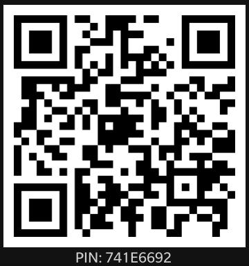 BBM barcode mesin jahit singer