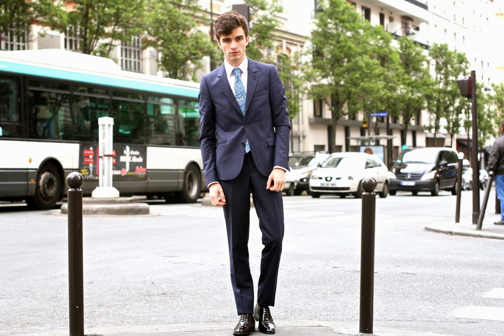 BLOG-MODE-HOMME_San-Marina-Mariage_Atelier-Particlier-grenadine-cravate_Costume-The-Kooples_Mensfashion-Ceremony