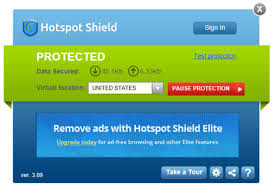 Hotspot Shield Elite 2.88 Free Download Full Version ,Hotspot Shield Elite 2.88 Free Download Full Version ,Hotspot Shield Elite 2.88 Free Download Full Version