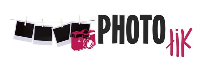 Photo-łik #1