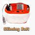 Slliming Balt