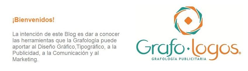 Grafología Publicitaria
