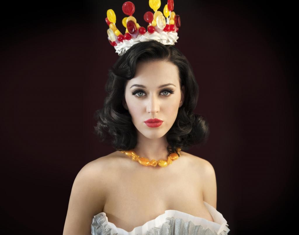 http://1.bp.blogspot.com/-mJfhdXOROqY/UFVryn4Q4BI/AAAAAAAABJA/cFmi9wpW-v4/s1600/Cupcake_Princess.jpg