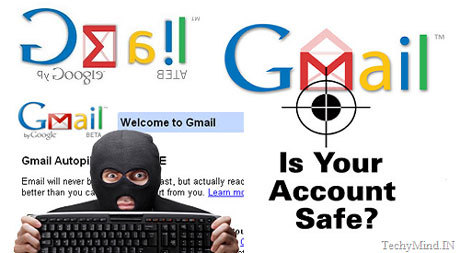 Pengembang Aplikasi Dapat Baca Gmail Penggunanya