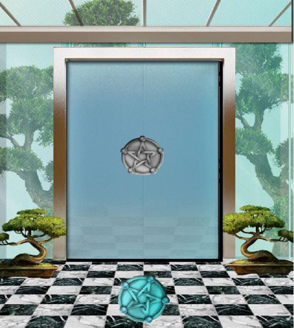 Soluciones Can Yo Escape  Rooms  Level
