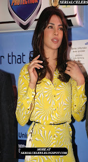 Priyanka chopra recent photos