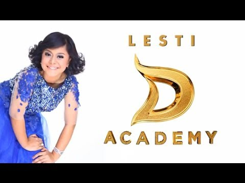 Download lagu lesty dangdut academy 2