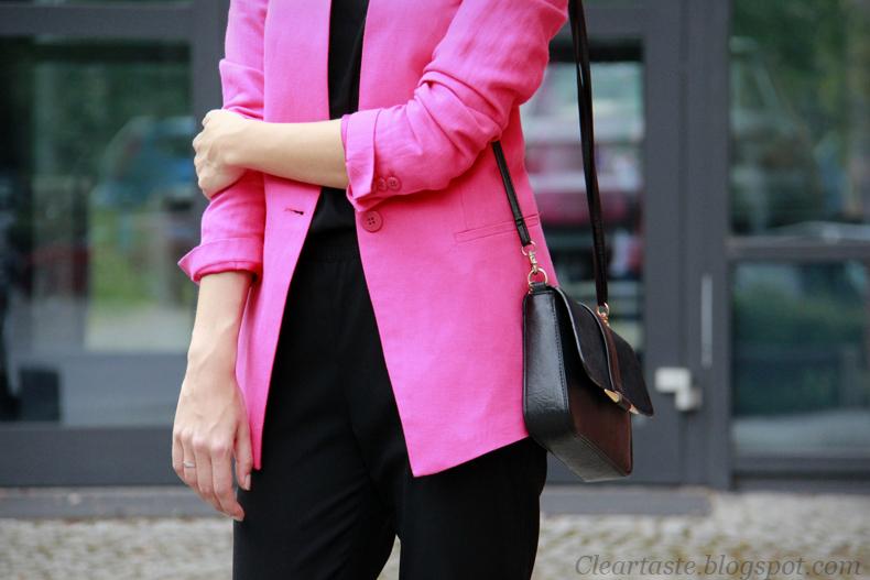 spodnie zara 2013