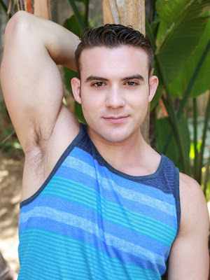 http://pagepakomx.blogspot.com/2014/07/modelo-killian-james-randy-blue-with.html