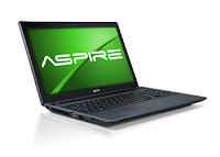 Acer Aspire 5250 (AS5250-0450) laptop