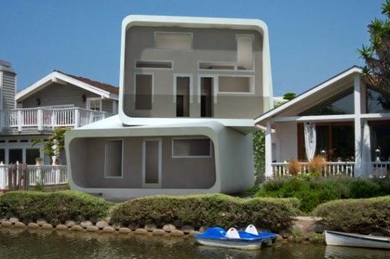Unique Modular Home Modular Home Builder July 2014 On Unique Modular Home Designs