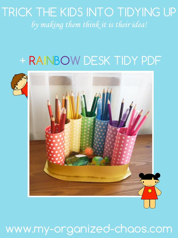 http://1.bp.blogspot.com/-mJnjar6Oc48/Uxk5lIPBMPI/AAAAAAAATmo/K2S423SNSms/s1600/trick-kids-into-tidying-up-poster.png
