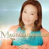 Magpakailanman (English: Forevermore) is a weekly anthology of inspiring stories of the GMA Network (Philippines). Magpakailanman features the life experiences of famous personalities and ordinary people who loved and lost […]