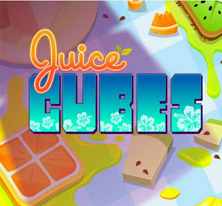 free game for Android and iOS