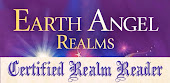 Angel Realm Reading: Find Your Life Purpose