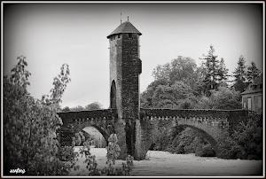 Pont d Orthez