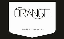 Orange Beauty Studio