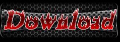 http://1.bp.blogspot.com/-mJuj5okFgf8/TzD_UmjF_WI/AAAAAAAAAT8/9etqIuK9Gr4/s1600/6Create+Pro.png