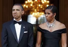 BOMBA: Barack Obama e Michelle se separam